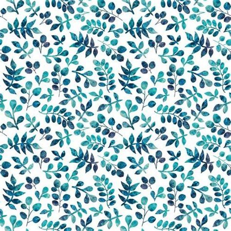 ocean pattern tumblr an ocean of models pattern pinterest find image