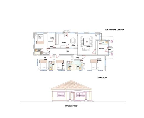house designs floor plans nigeria i need a good home plan properties nigeria