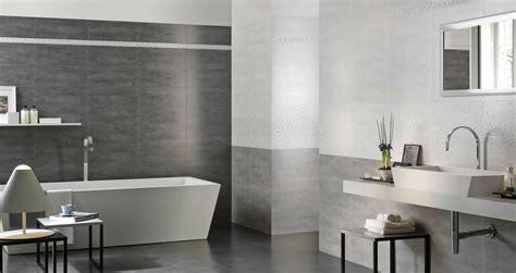 bagno rivestimento moderno mattonelle bagno casaeco pavimenti e rivestimenti in