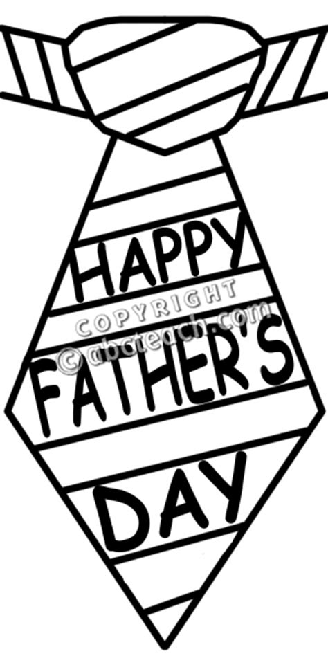 Fathers Day Clipart Black And White day black and white frenchy quotes