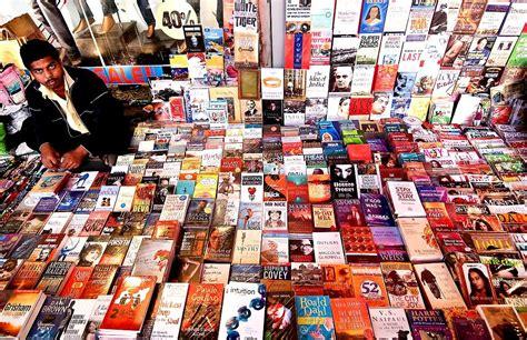 the market books top 10 wholesale markets in delhi