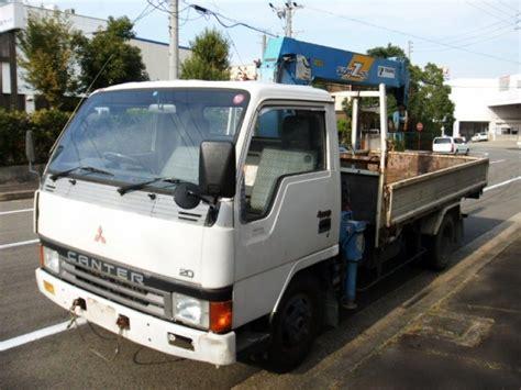 mitsubishi fuso service light reset mitsubishi canter light repair equipment 1991 used for sale