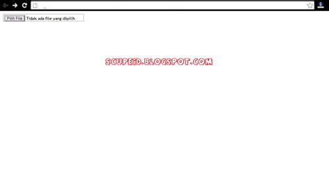 inurl wp content themes store upload cara deface web dengan metode wp store themes uploader