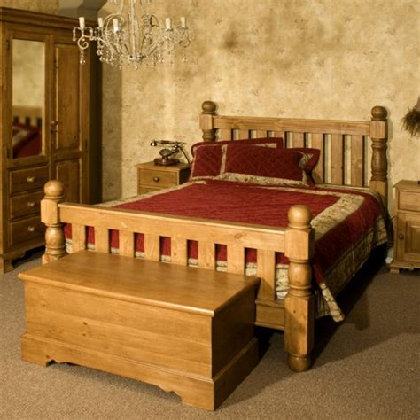 bedroom furniture windsor painted shabby chic bed distressed home furniture