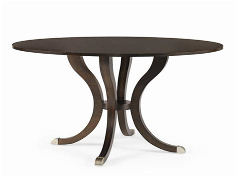 century furniture dining room tribeca dining table