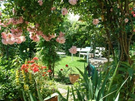 garten und landschaftsbau hanau pension wegfahrt hanau