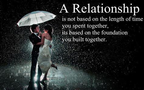 images of love relationship in hindi shayari urdu images urdu shayari with picture urdu shayari