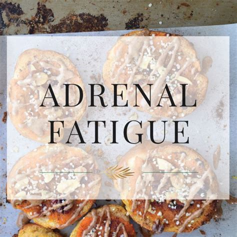 Detox From Adenal Fatigue by 196 Best Daily Detox Images On Free Recipes