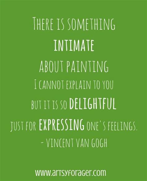 quotes about remembering 145 quotes goodreads 145 best emotional literacy images on pinterest