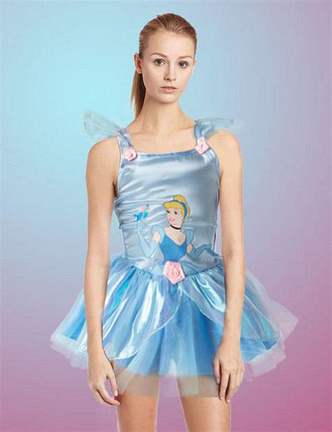 preteen fashion cinderella adult childish what i would wear pinterest preteen