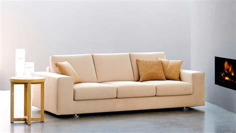 produttori divani letto produzione divani produzione artigianale divani a