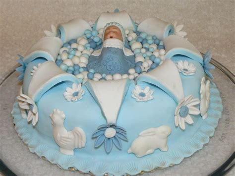 Cake Decoration Baby Shower by Beautiful And Adorable Baby Shower Cake Decorations