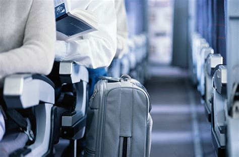 Mistakes On A Plane by 10 Packing Mistakes You Ll Definitely Regret Smartertravel