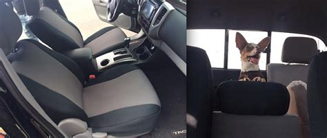 sheer comfort seat covers why buy seat covers shearcomfort automotive blog