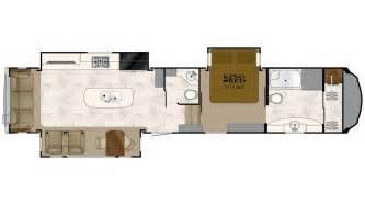 Bighorn Floor Plans New 2018 Heartland Bighorn 3870fb For Sale 10218