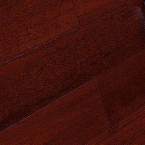 6 factors to consider when picking laminate vs hardwood hardwood laminate flooring solid wood flooring laminate