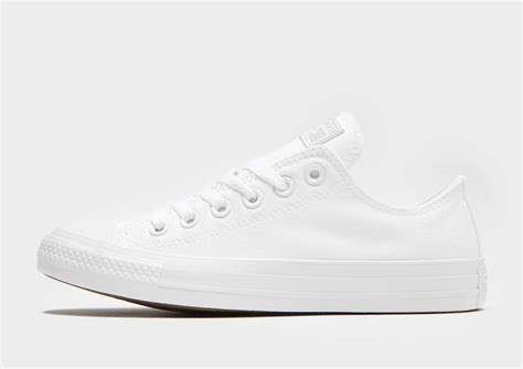 Harga Converse All White converse shoes white womens offerzone co uk