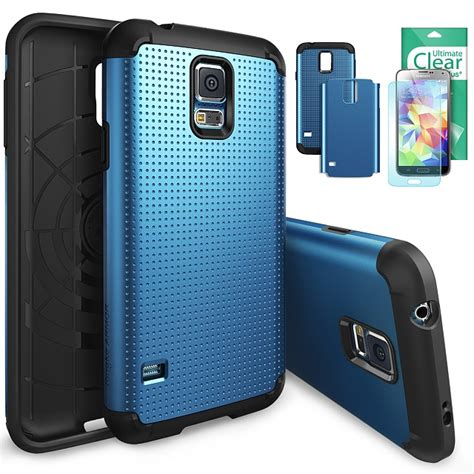 best galaxy s5 accessories best galaxy s5 cases page 2 android forums at