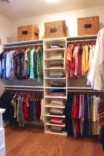Organized Bedroom Ideas master bedroom tips to organize your master bedroom closet youtube
