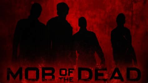 of the dead pictures mob of the dead wallpaper wallpapersafari