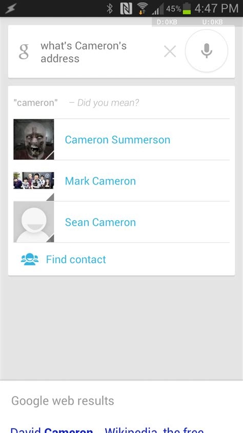 Search Telephone Number By Address Tip Search Displays Your Contact S Phone Numbers