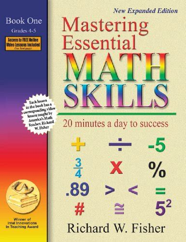 no nonsense algebra part of the mastering essential math skills series mastering essential math skills 20 minutes a day to