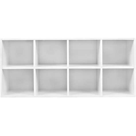 closetmaid vertical closet organizer 12 quot white walmart