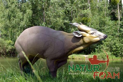 Sho Natur Di Indo natur foam doelen 3 d bogenshop be