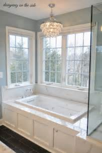 very attractive design master bathroom idea ideas walk shower small remodel houzz