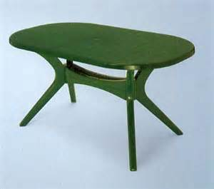 Green Plastic Patio Table Ac Green Garden Table Oval 150cm X 90cm Resin Patio Furniture Outdoor Dining Ebay