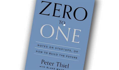 libro architect and entrepreneur a i 10 libri che ogni startupper dovrebbe leggere wired