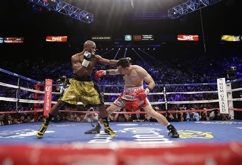 boxing background boxing wallpapers pictures images