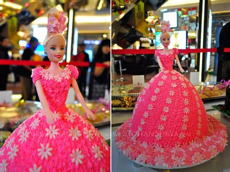 trend kue 2015 search results search results for kue ultah barbie calendar 2015