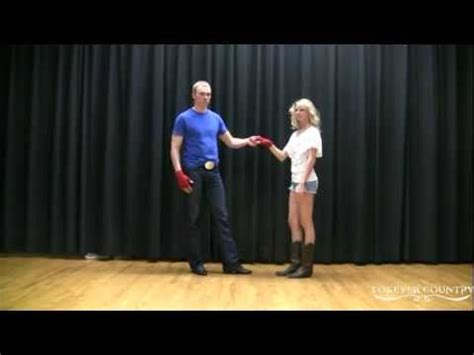 country swing dancing moves swing dance moves tutorial basic elements of swing