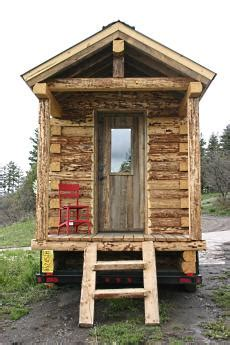 Small Homes Log Cabin Log Cabin Mobile Homes Log Cabins To Go