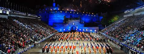 Edinburgh Tattoo Packages 2015 | related keywords suggestions for edinburgh tattoo 2015