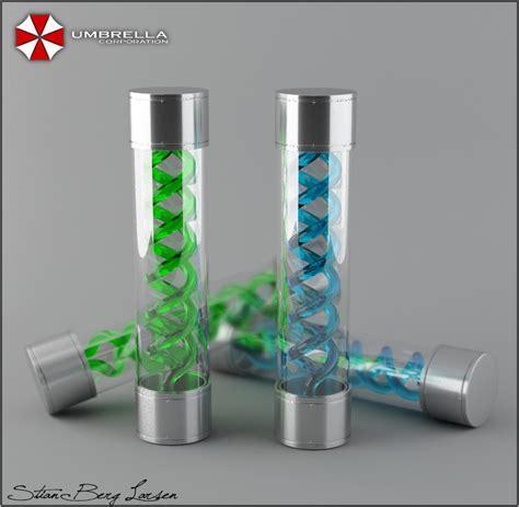 Resident Evil Umbrella Virus T Bottle Iphone 5 5s 5c 6 6s 7 Plus t virus nr2 by stianbl on deviantart