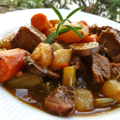 beef stew vi photos allrecipes com