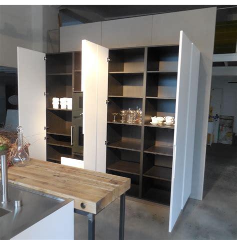 cucina boffi prezzi cucina boffi cucina boffi k20 design norbert wangen design