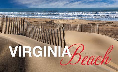 home decor stores in virginia beach when in virginia beach living like a local in america s