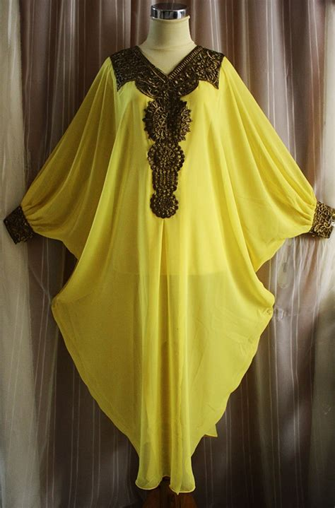 modile kafton 1022 best hebrew isha fashion images on pinterest maxi