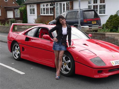 mr2 kit for sale replica mr2 cozot cars