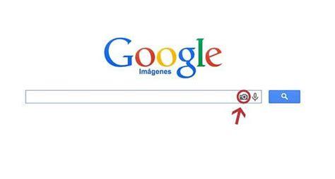imagenes google fotos c 243 mo buscar en google por im 225 genes comprueba si roban tus