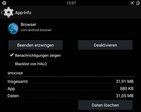 android stock browser webview patches f 252 r android eingestellt professional