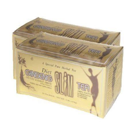 weight loss 90 diet diet ginseng slim tea for weight loss strength 3g x