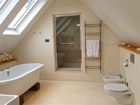 Garage And Loft by Garage And Loft Conversions Herts