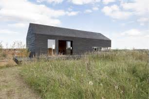 contemporary barn house 10 modern houses inspired by barns design milk