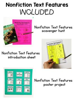 html non printable text text features worksheets for second grade text best free