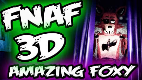 five nights at freddy s fan games fnaf 3d free roam gameplay unreal shift at freddy s