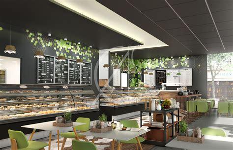 eco friendly interior design aventura eco friendly restaurant interior design